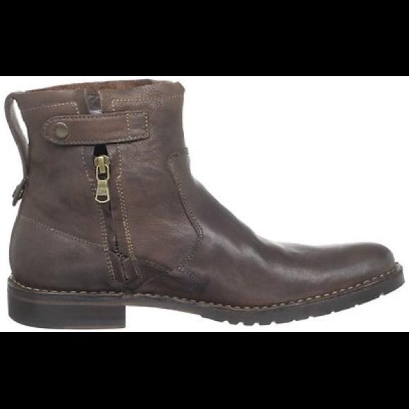 2f7ea6f1f75 John Varvatos Driggs Convertible Boots